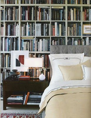 Coco Pearl Chic Bookcases Bookcase Bookshelves Bookshelf Bed