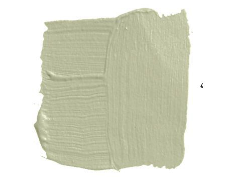 Mesquite Is A Flattering Light Moss Green Without Much Yellow I Love It Because Doesn T Shout M Says Very Beautiful Color