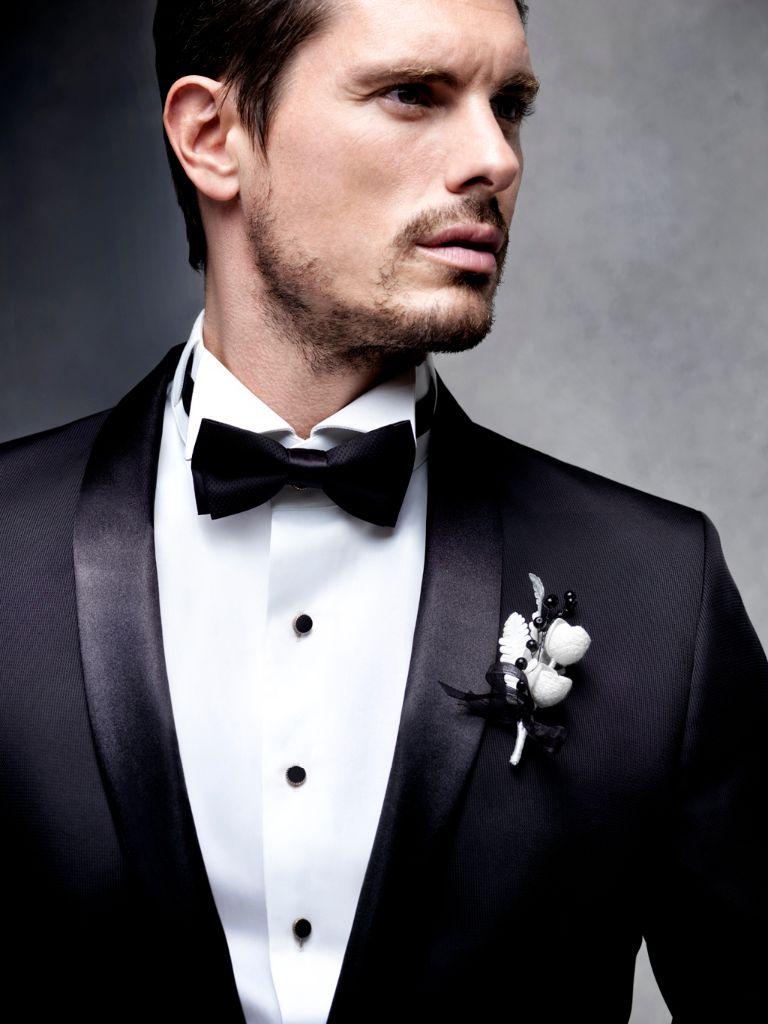 Pin by yasin koca on damatlık pinterest groom style wedding