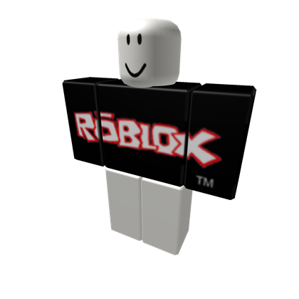 Customize Your Avatar With The Guest And Millions Of Other Items Mix Amp Match This Shirt With Other Items To Create An Roblox Coisas Para Comprar Avatares