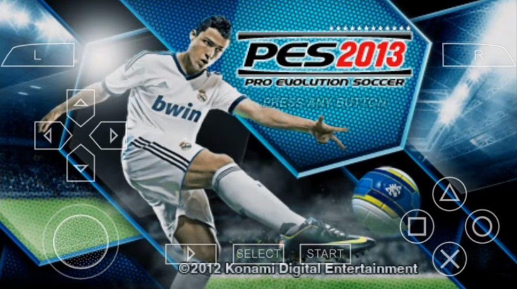 pes 2012 ipa full version free download