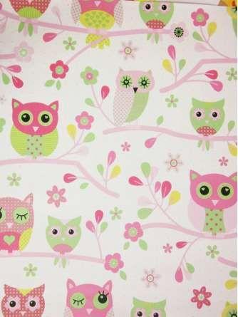 debona owl