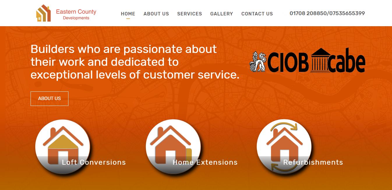 Web Design London Web Design London Web Design Services Service Design