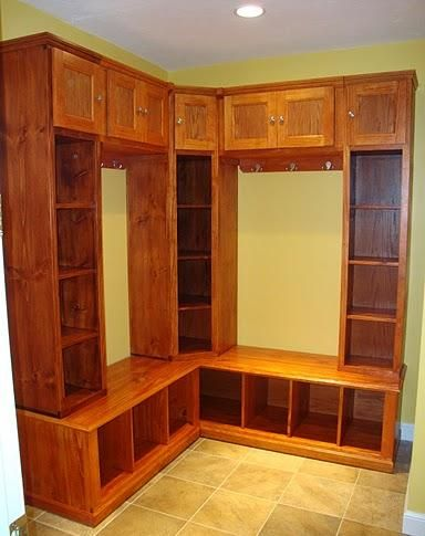 Mudroom Cabinet Designs Custom Cabinetry And Shelving That Is Modular Ultra Affordable