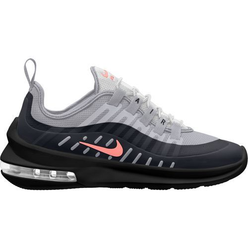 air max axis arancioni
