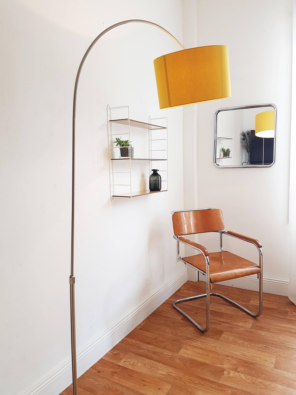 """Boutique Design Lille miroir """" bauhaus"""" design de la boutique lillevintagecom sur etsy"""
