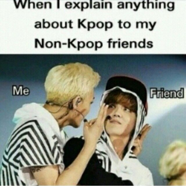 LOL Kpop Addict