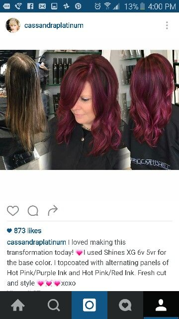 Pin By Shayla Nash On Paul Mitchell Color Formulas In 2019