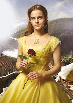 Ewatsondaily New Promotional Pictures Of Disney S Beauty And The Beast 2017 Beauty And The Beast Beauty And The Beast Movie Disney Beauty And The Beast