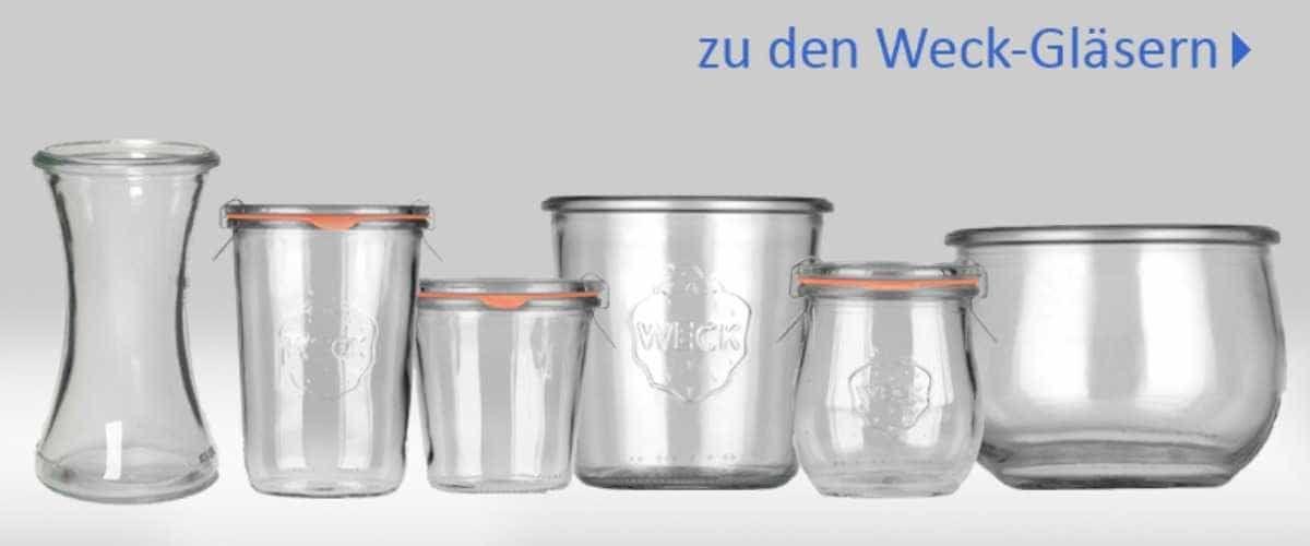 Hartmut Bauer Großhandel Für Flaschen Gläser Und Konservendosen