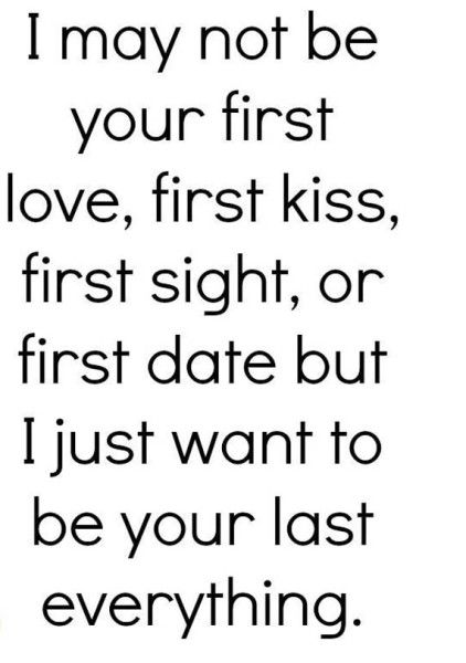 60 Inspirational Love Quotes For Him Love Quotes Pinterest Cool Pinterest Quotes For Him