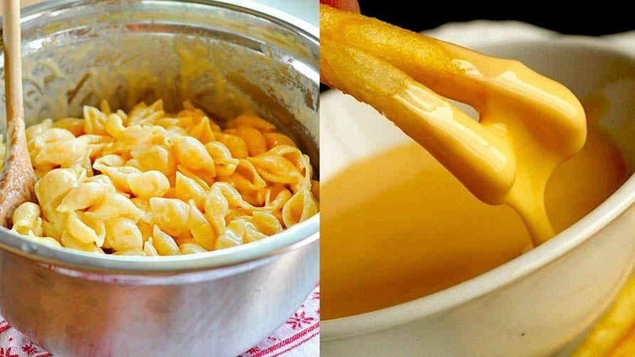Как сделать соус для запеканки 17