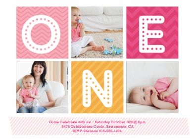 Invitations Photo Cards Personalized Cards Walgreens Photo