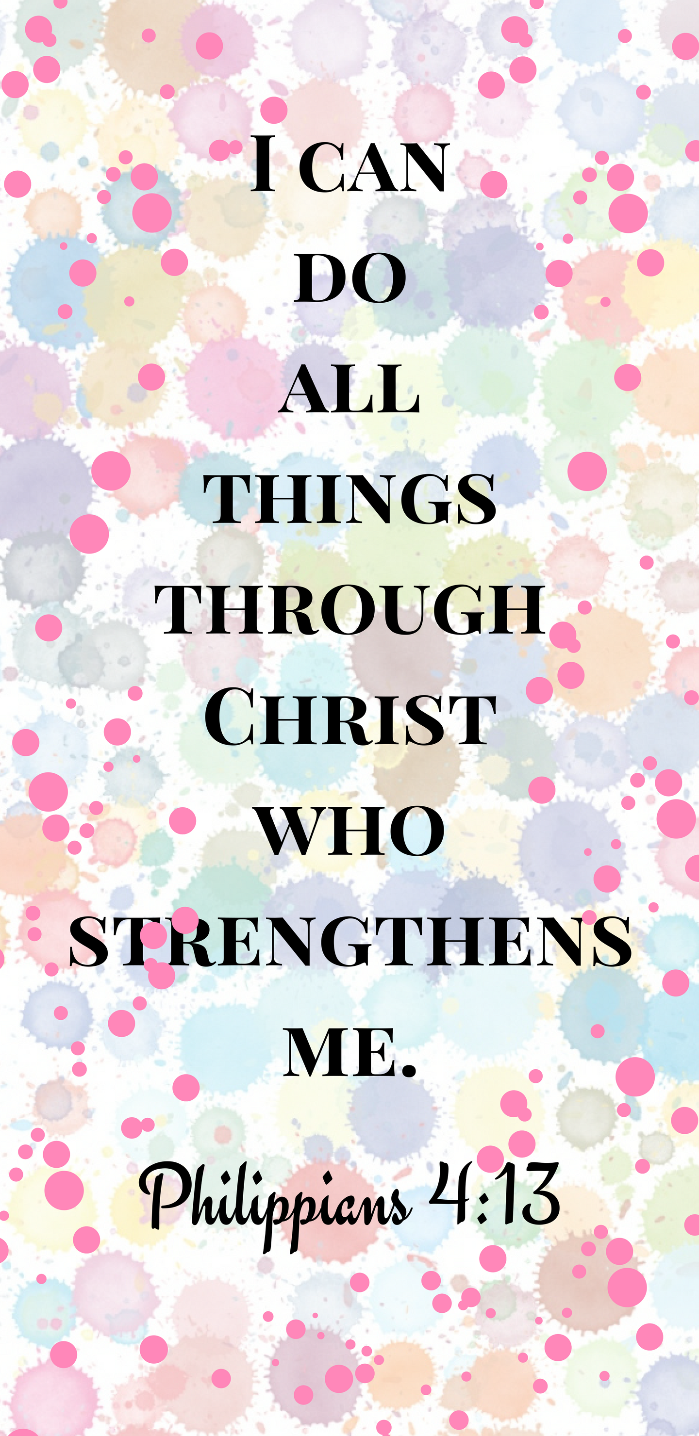 WallPapers Inspirational bible quotes, Free christian