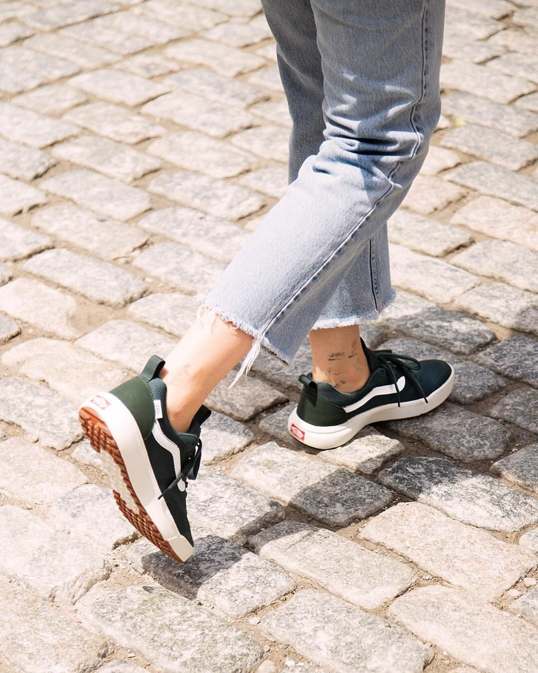 8f2b58a425c Getting to your destination is half the fun— do it in comfort and style.  Shop the Salt Wash UltraRange Rapidweld and the rest of the lineup…