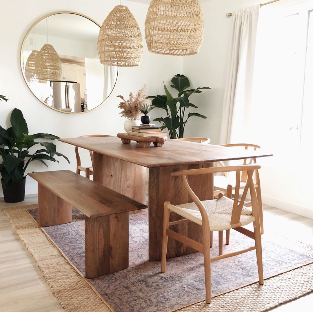 Photo by The Trans in Lancaster, Pennsylvania with @westelm, @tjmaxx, @worldmarket, @potterybarn, @rugs_usa, @momenirugs, @westelmlancaster, and @amazonhome. Image may contain: table and indoor