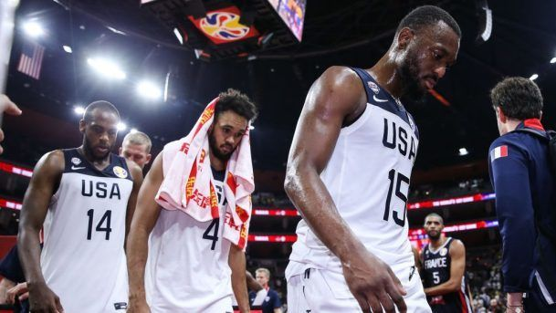 Fiba Basketball World Cup 2019 Here Are The Schedules Fixture Groups And Points Table Fiba Basketball World Cup World Cup Schedule