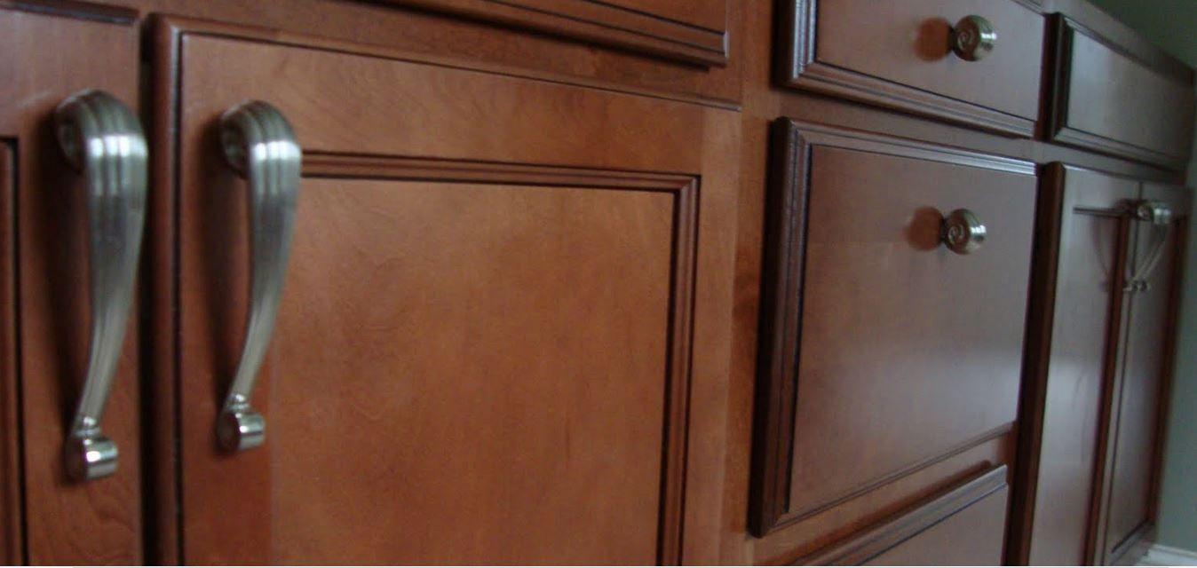 Adorable kitchen cabinet pulls kitchen pinterest kitchen