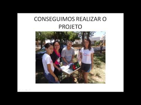 Diretoria de Ensino de Santo Anastácio - Município de Presidente Venceslau - Escola Alfredo Marcondes Cabral - Temática esporte na escola e na comunidade, e melhoria da qualidade do ensino escolar.