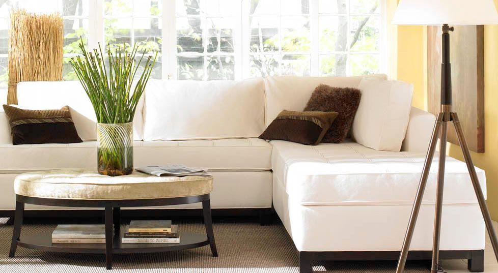candice olson furniture | Candice-Olson-Furniture-living-room ...