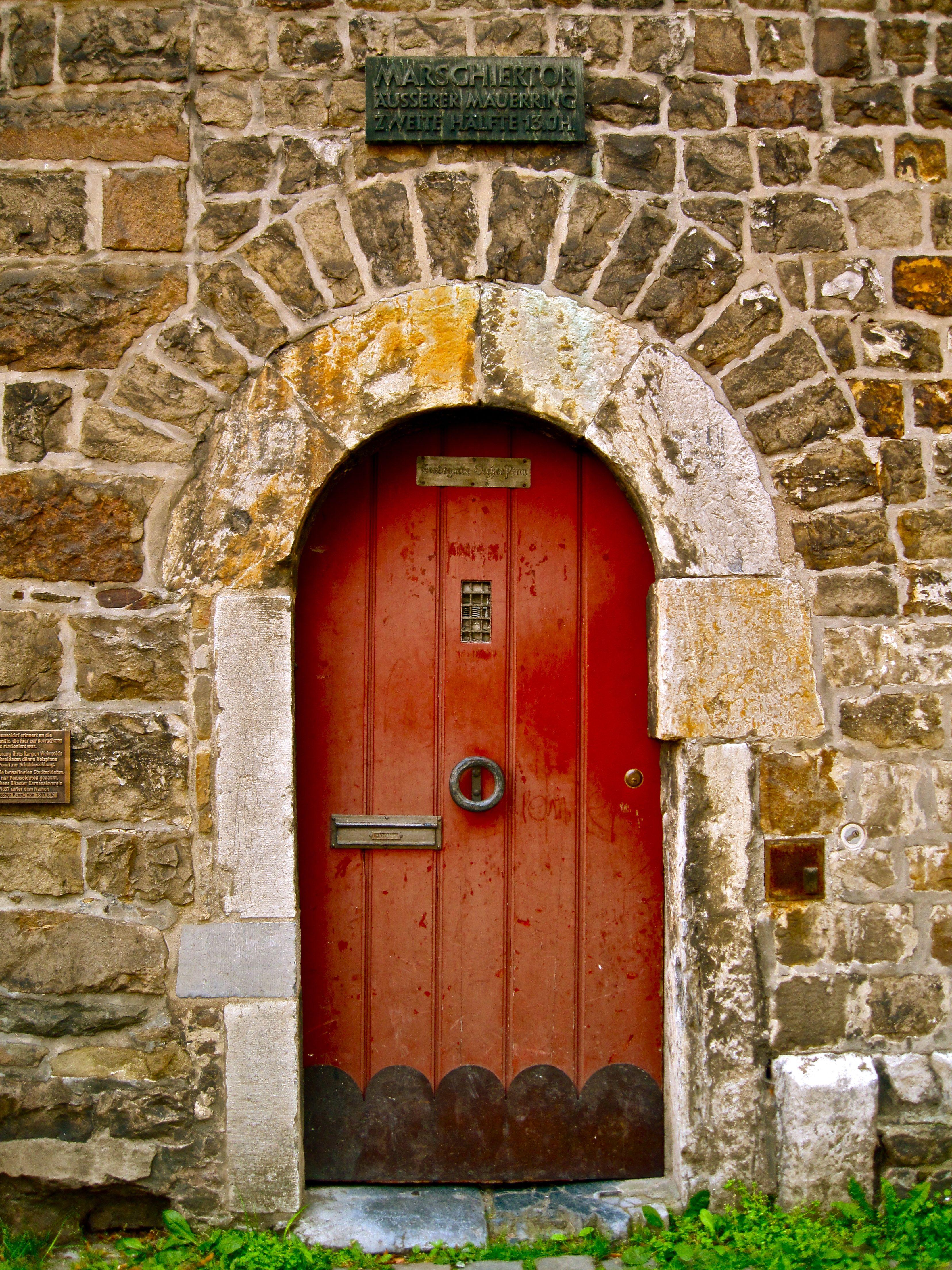 Pin On Inviting Doors