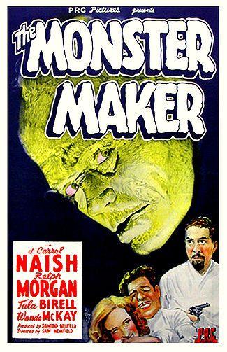 Public Domain Movies Feature Films Public Domain Movies Classic Horror Movies Posters Horror Movie Posters Movie Monsters