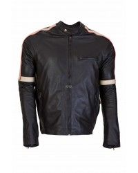 Akershus-HOT SALE-Custom Leather Sports Jackets | low price ...