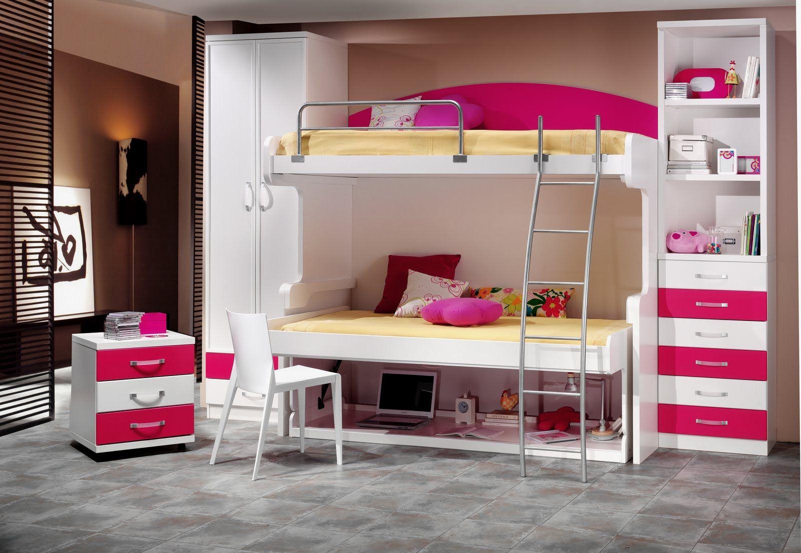 Pin En Dormitorios Modernos