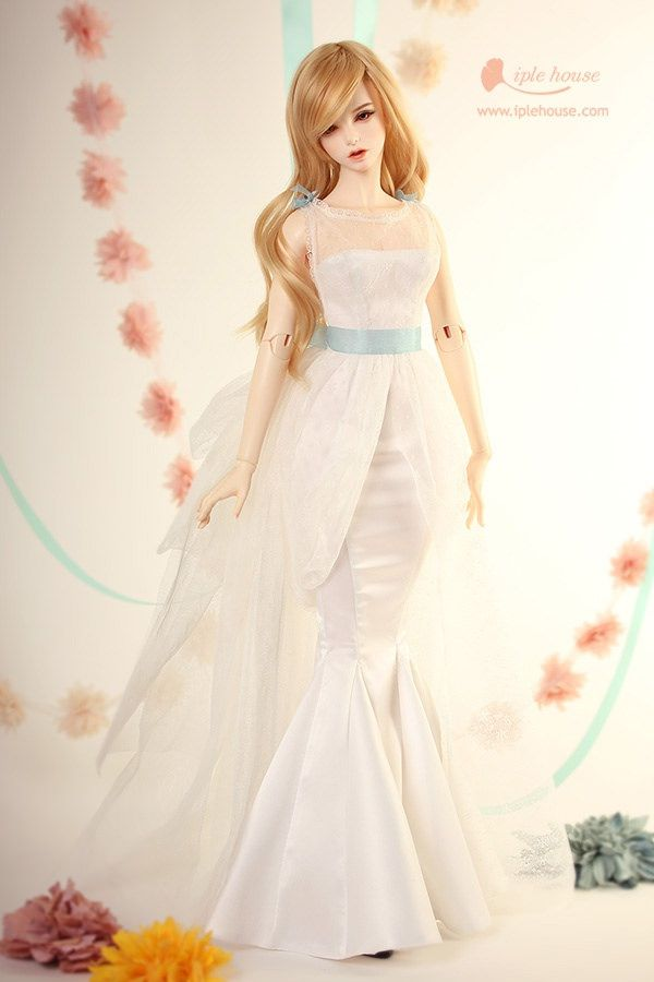 https://flic.kr/p/meuWBe   The lady collection   New arrivals + + + iplehouse.com/home/shop/event.php?ev_id=1395142748&&a...