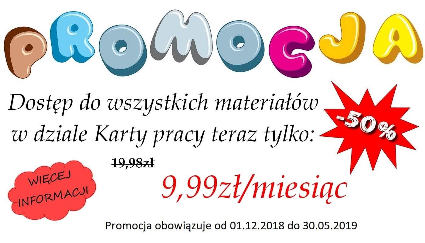 Pl Kolorowanki Dla Doroslych Coloring Pages Screen Printing Shirts Adult Coloring