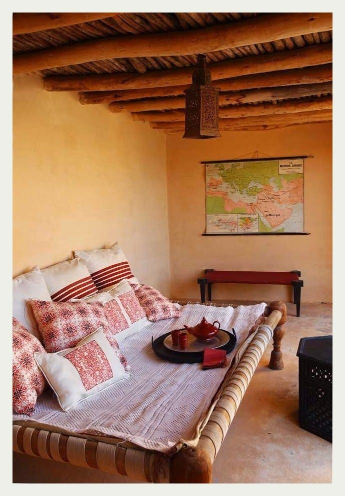 An Indian Summer Come Sit With Me Home Indian Home Interior Indian Home Decor