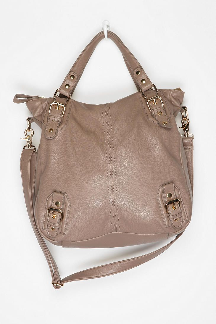 0958229e1dac On my  UONICELIST  UrbanOutfitters - Deena   Ozzy Tradition Tote ...