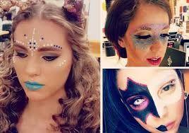 Resultado de imagem para ideias para carnaval