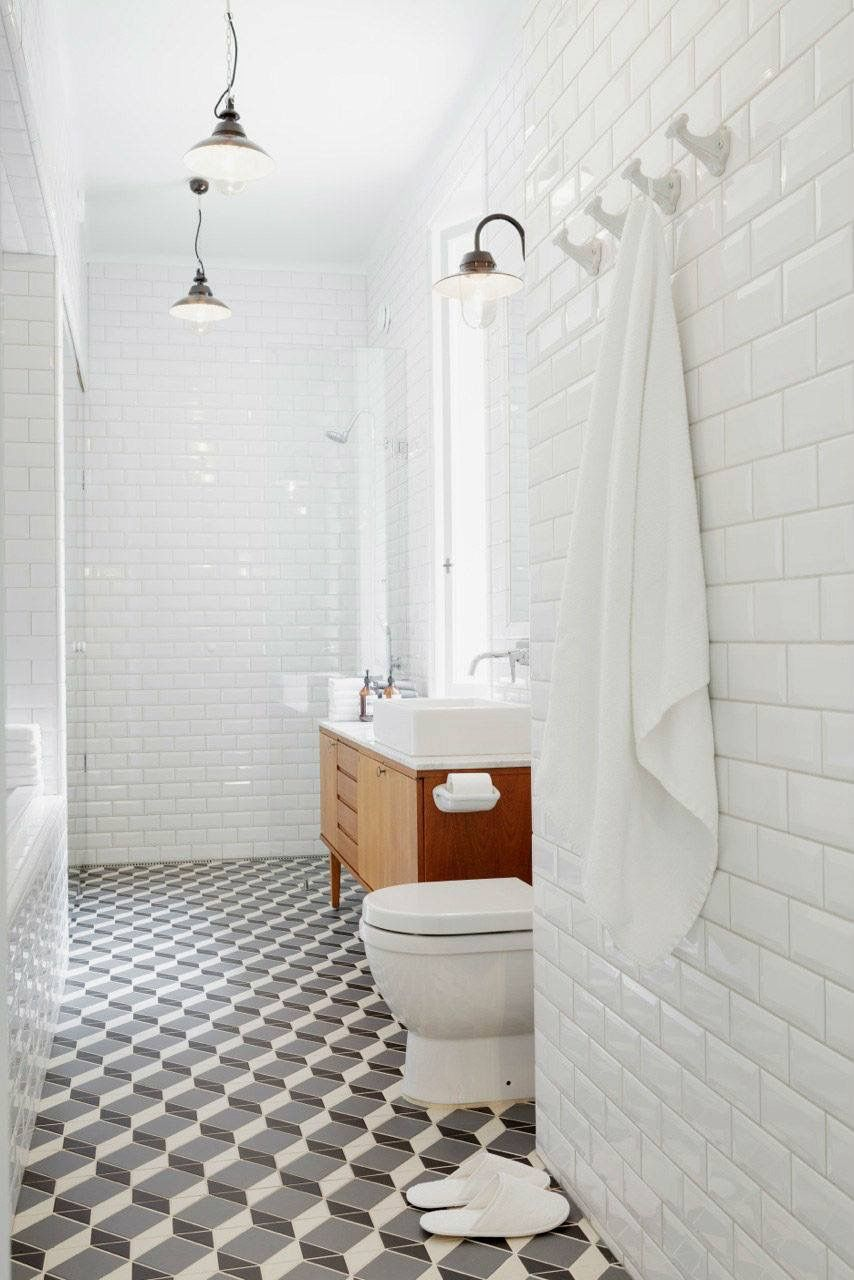 Pin by LeLe Silver on Bathrooms | Bathrooms by LeLe Silver ...