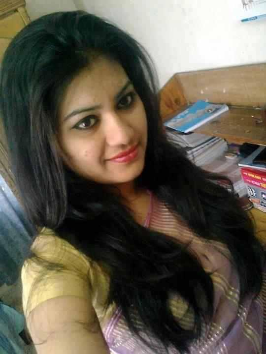 Mumbai female looking for male