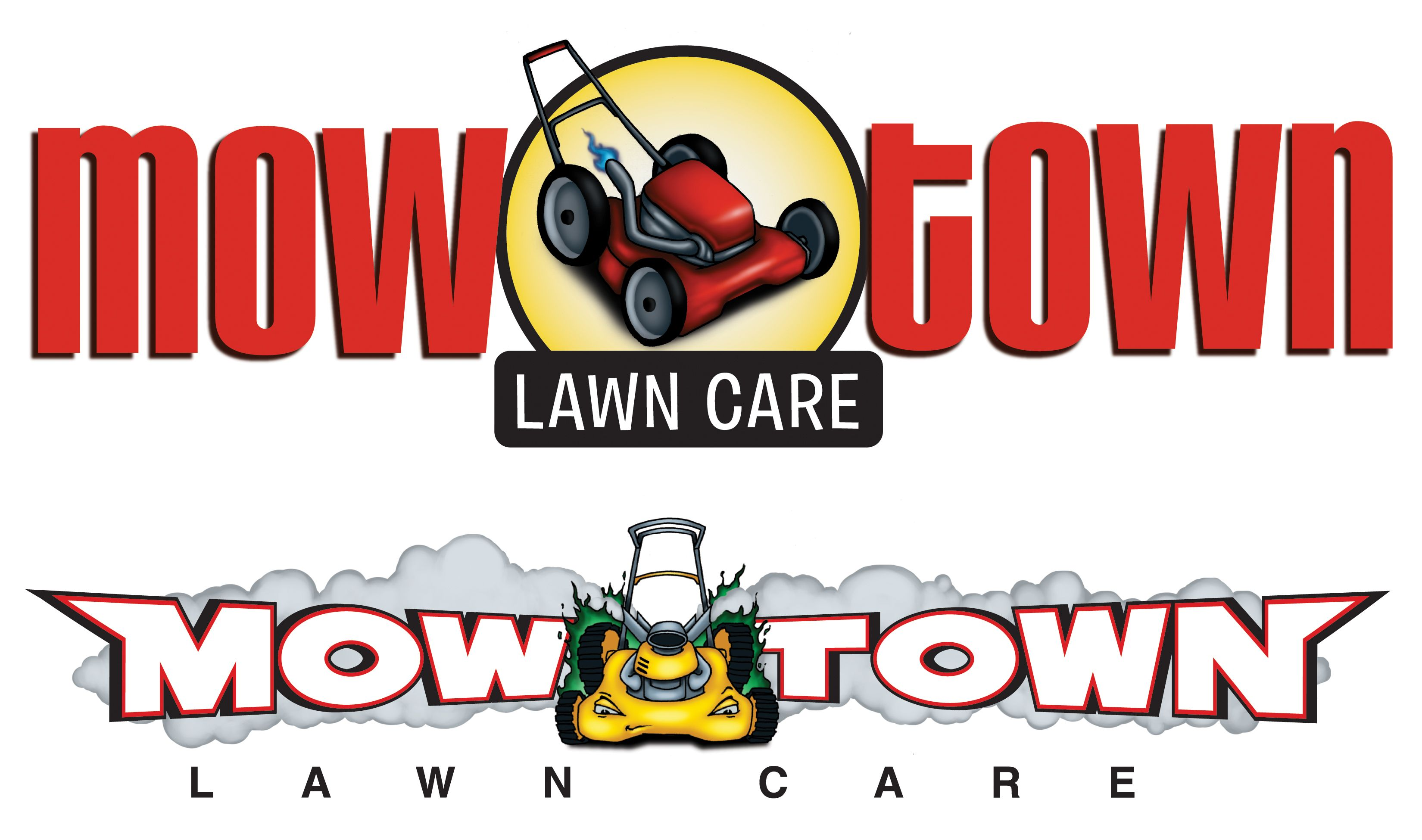 Unique Lawn Care Rochester Mn