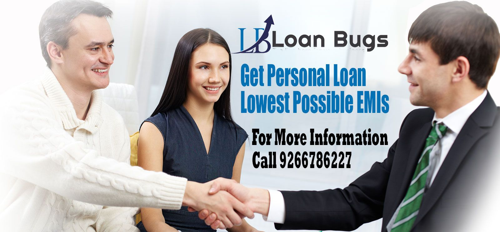 Online Loanbugs Personal Loans Apply And Get Instant Personal Loan Approval Personal Loans Personal Loans Online Online Loans