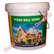 Weatherproof Elastomeric Coating For External Walls Http Permaindia Com Adhesive Tiles Tile Grout Manufacturing