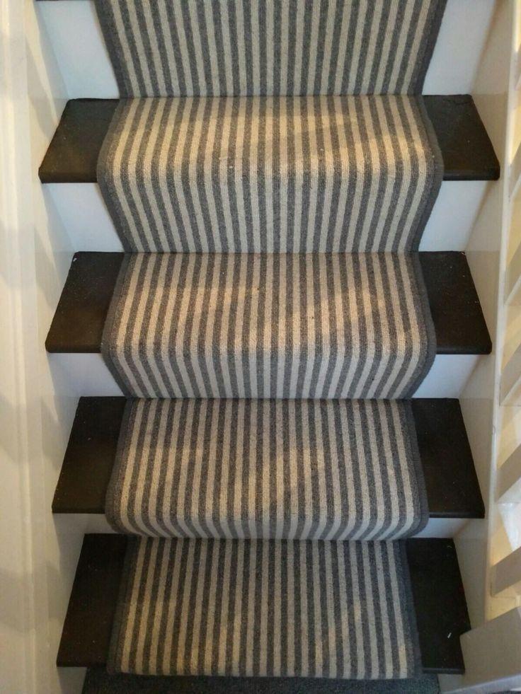 Best Image Result For Stairs Runner Pinterest Stair Runner Carpet Carpet Stairs Stair Runner 400 x 300