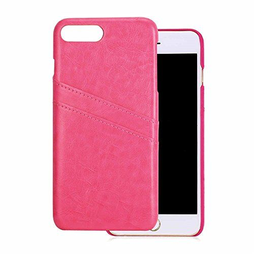 Coque pour iPhone 7/7 Plus, Bandmax Cuir PU Écologique Ho... https://www.amazon.fr/dp/B01MDKIVRT/ref=cm_sw_r_pi_dp_x_VKwizb0KQS8K9