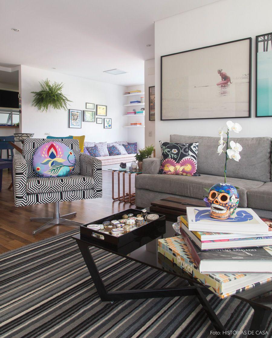 decoracao-apartamento-cores-historiasdecasa-06