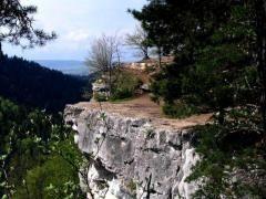 Najkrajšie jednodňové túry a výlety na Slovensku - Dobrodruh.sk – stačí len vyraziť – cestovanie, cestopisy