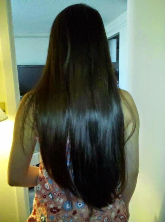 18 Model Potongan Rambut Untuk Wajah Bulat Dan Pipi Tembem Pendek