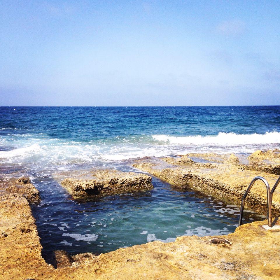 Surfside Sliema Malta Who I Am Malta Sliema