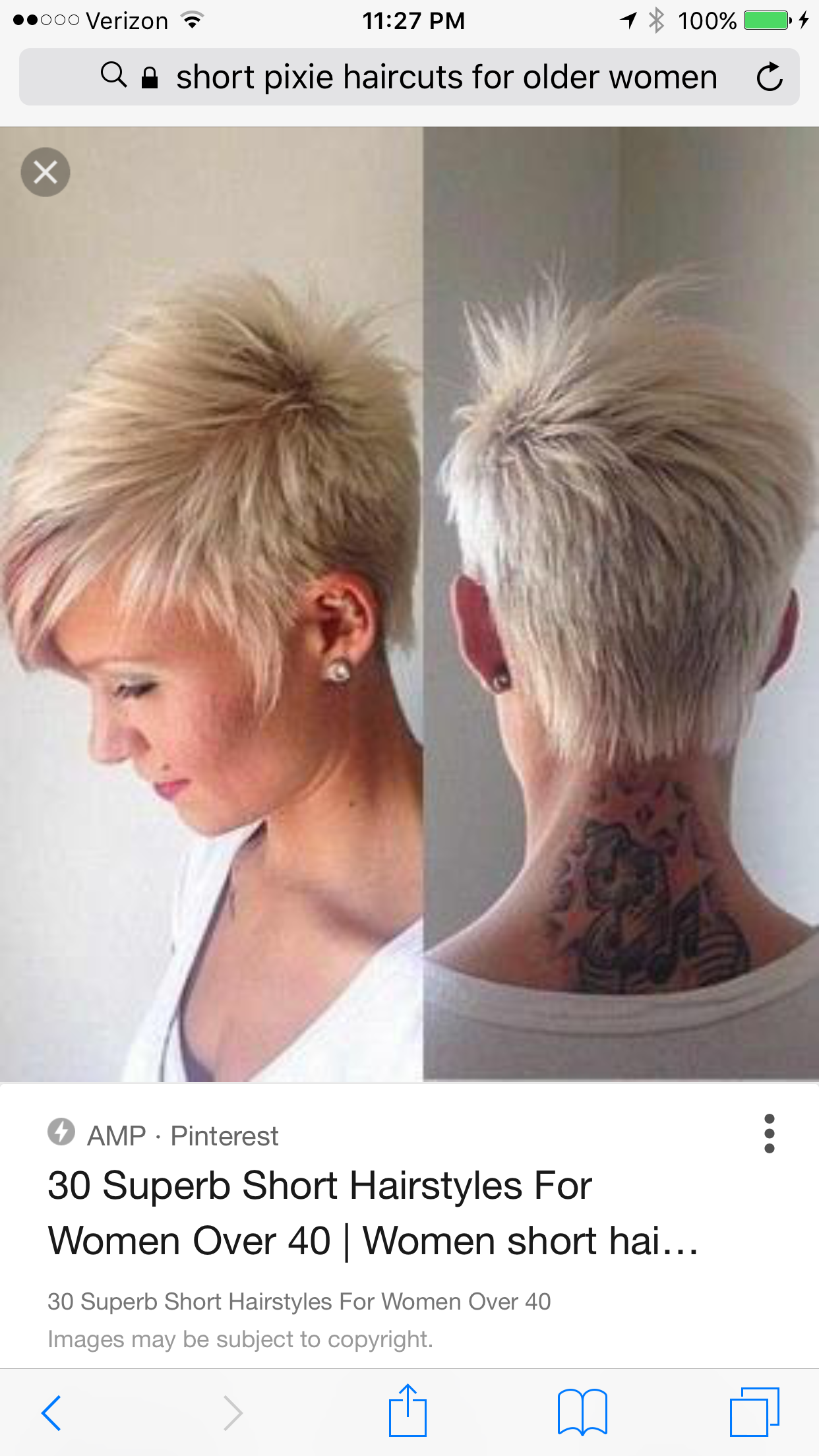 Pin by susan meyer on pixie haircuts pinterest short hair styles