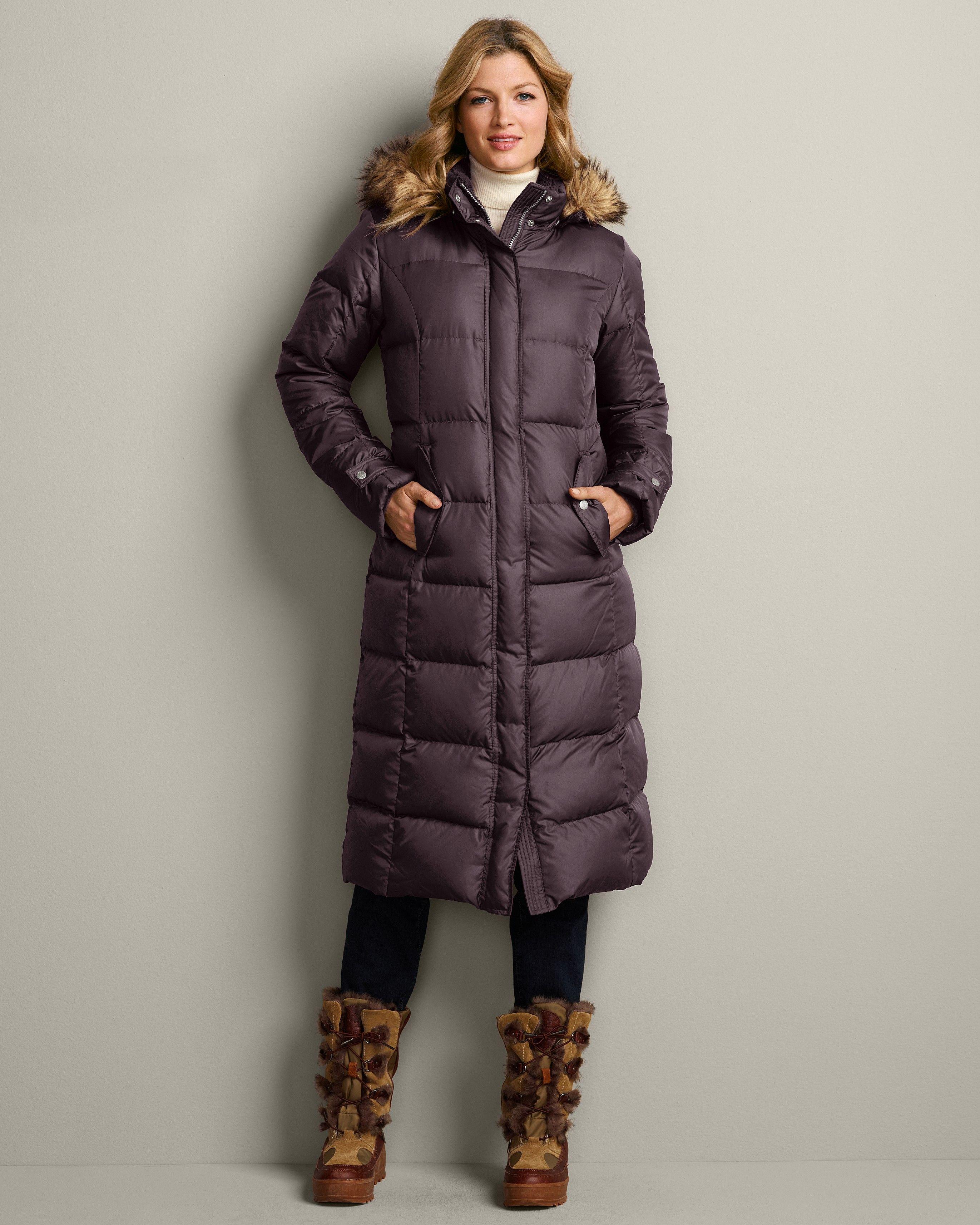 Как сшить пальто на синтепоне женское фото 111