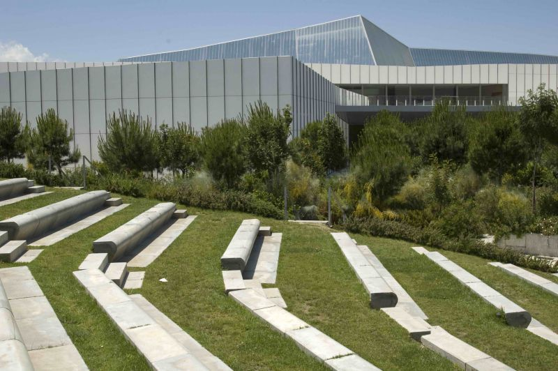Jardines parques dise o buscar con google paisaje for Diseno de parques y jardines