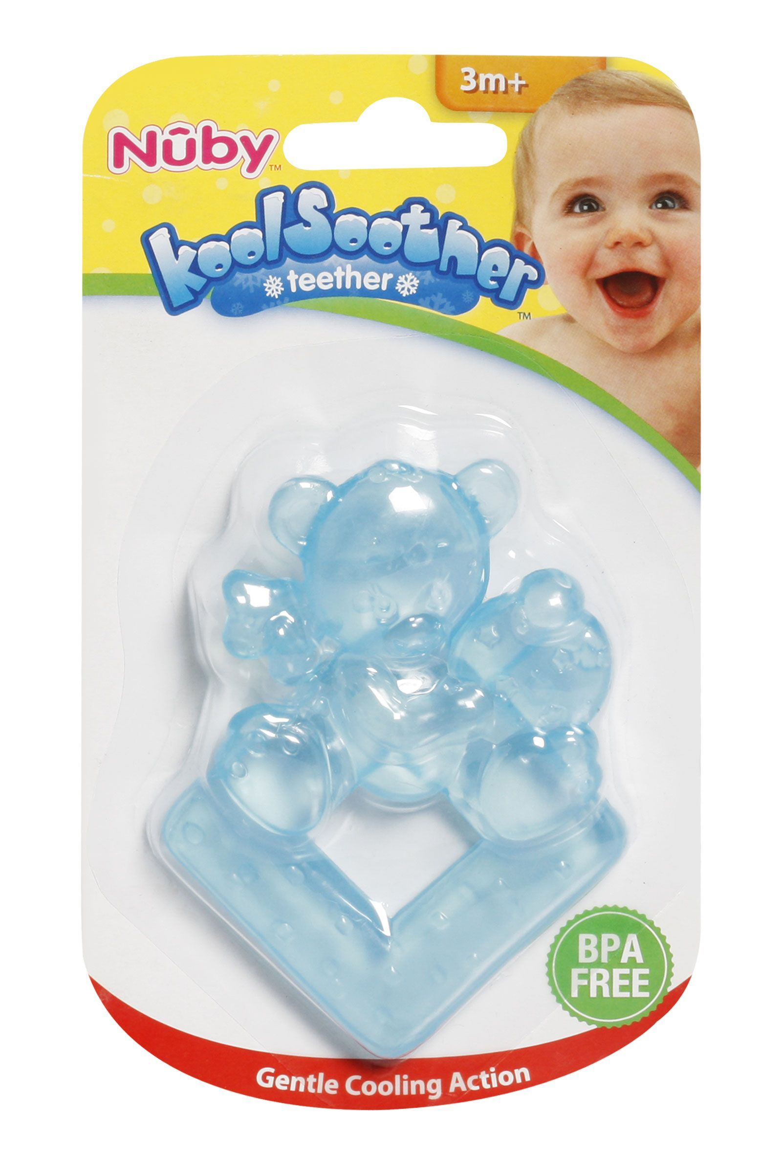 Firstcry shopping expert choose teethers babycare