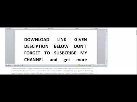 tversity screensaver crack