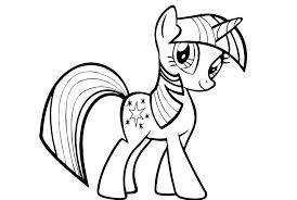 My Little Pony Google Search Resim Dekor